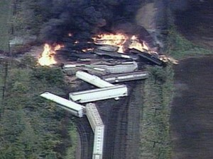 train-derail-3